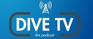 Hennepin Dive Talks & Videos